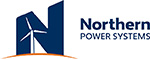 Northern Power Systems AG