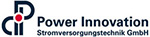 Power Innovation GmbH
