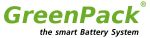 Green Pack GmbH