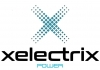 xelectrix POWER GmbH