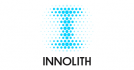 Innolith Science and Technology