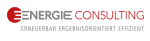 3 Energie Consulting