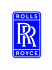 Rolls-Royce Solutions Berlin GmbH