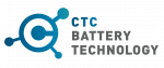CTC battery technology GmbH