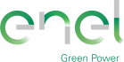 ENEL Green Power Germany GmbH