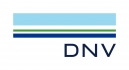 DNV Energy Systems Germany GmbH