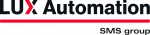 LUX Automation GmbH